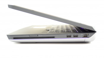 notebook alienware 17