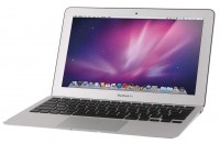 servis macbook air 11