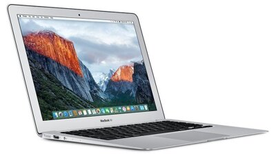 Servis MacBook Air 13