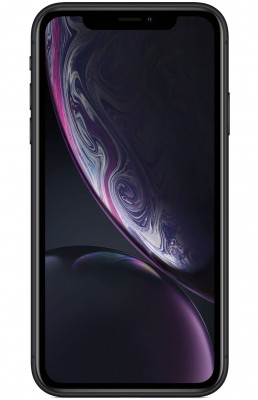 Oprava Apple iPhone XR