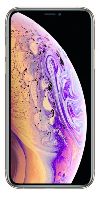Oprava Apple iPhone XS