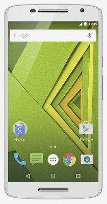 Lenovo Moto X Play / Force / Style