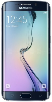 Oprava Samsung Galaxy S6 Edge Plus SM-G928