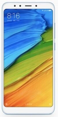 Xiaomi Redmi 5 /Plus