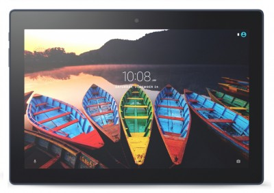 Lenovo IdeaTab 3 10.1 Plus