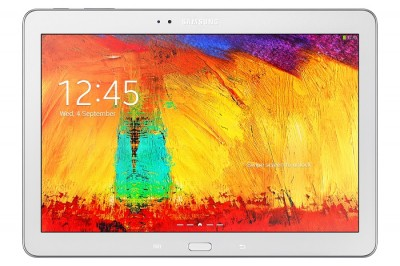 Samsung Galaxy Note 10.1 2014 SM-P600