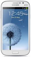 Samsung Galaxy Grand oprava