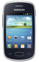 Samsung Galaxy Pocket Neo oprava